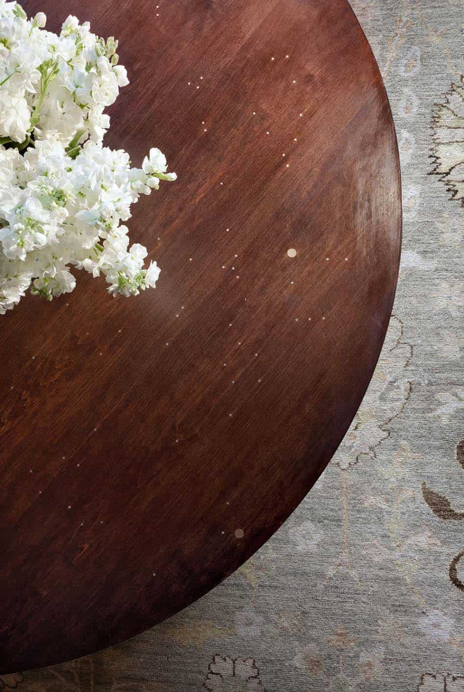 custom-coffee-table-detail