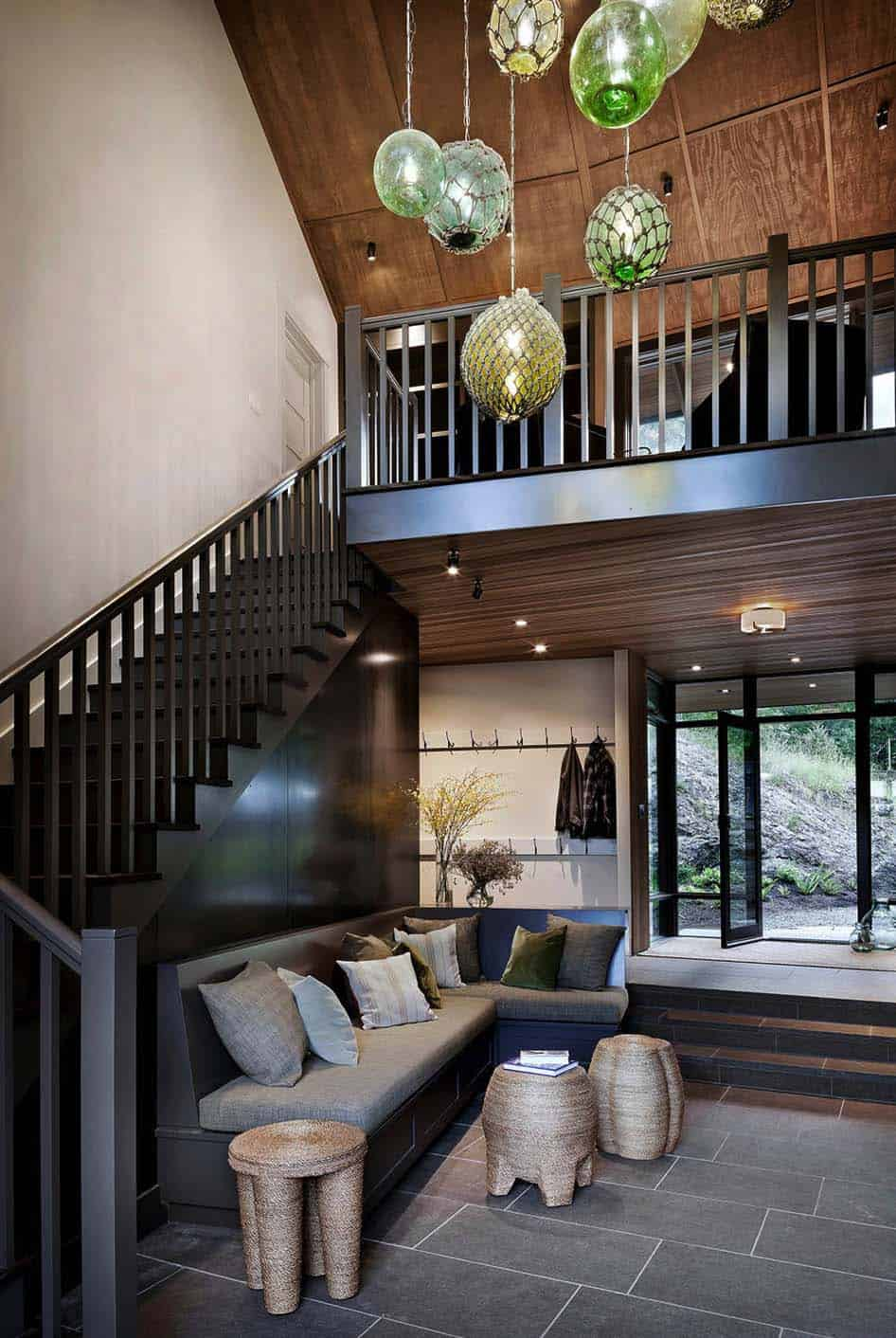 modern-rustic-staircase