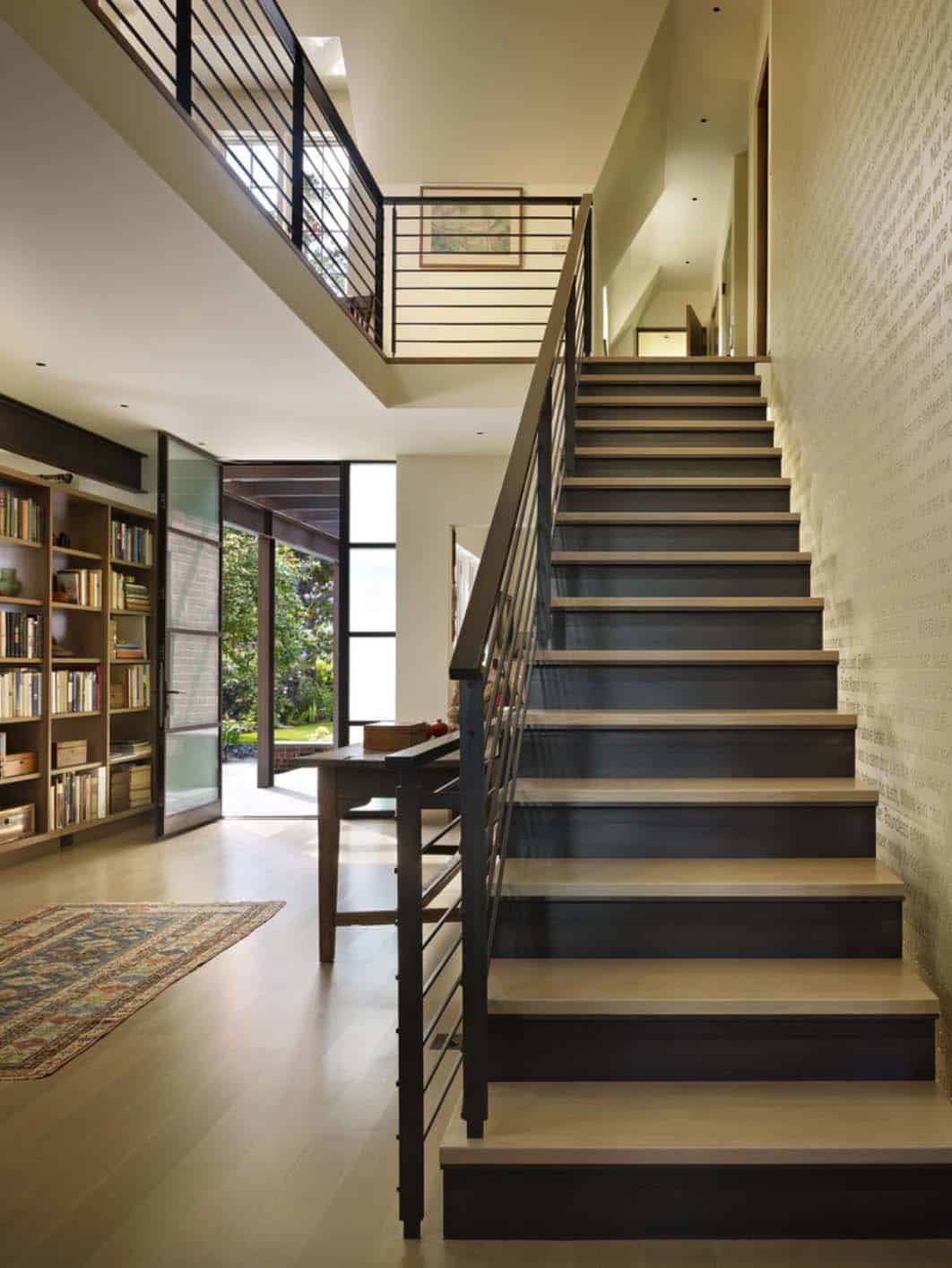 contemporary-house-staircase