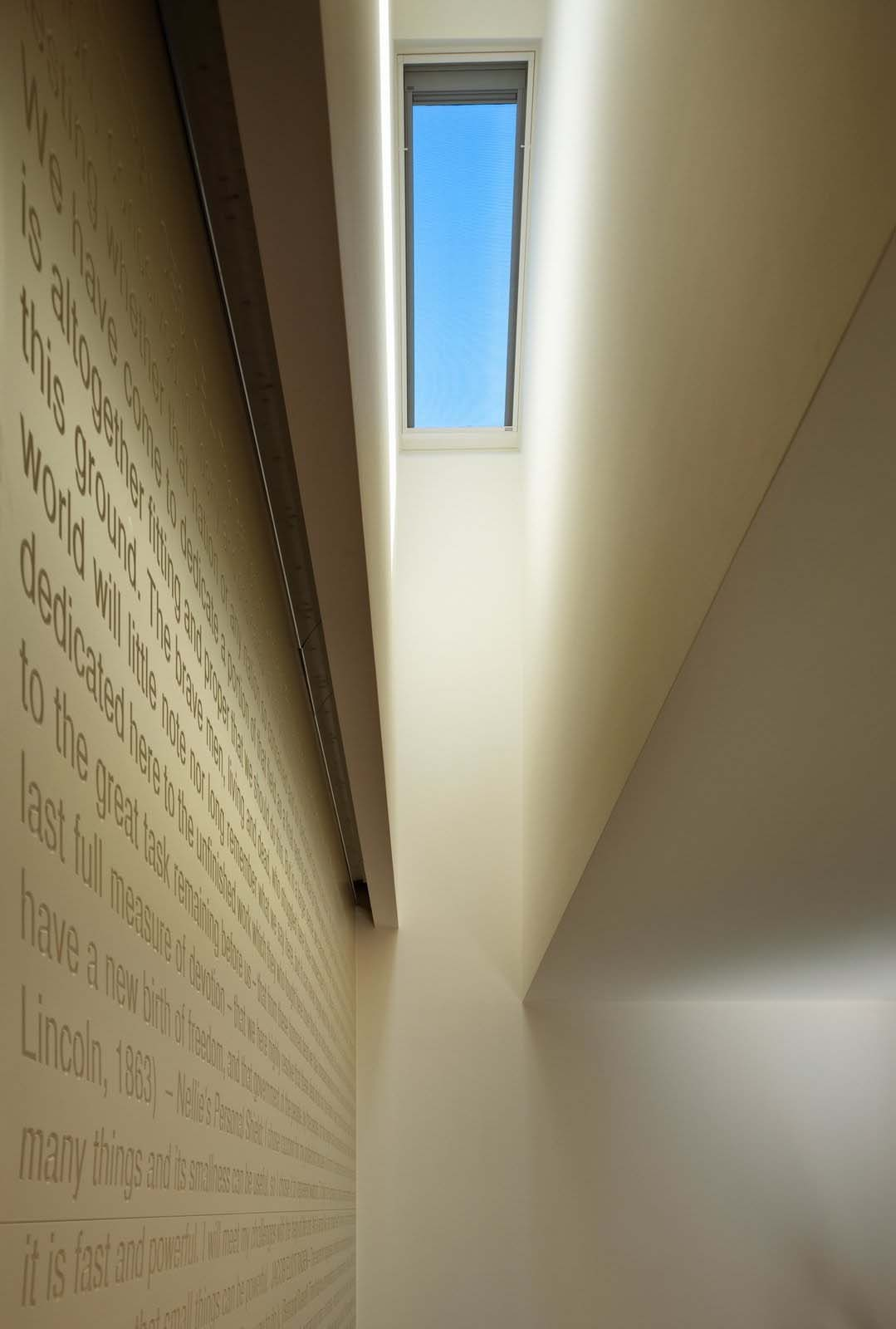 contemporary-house-skylight