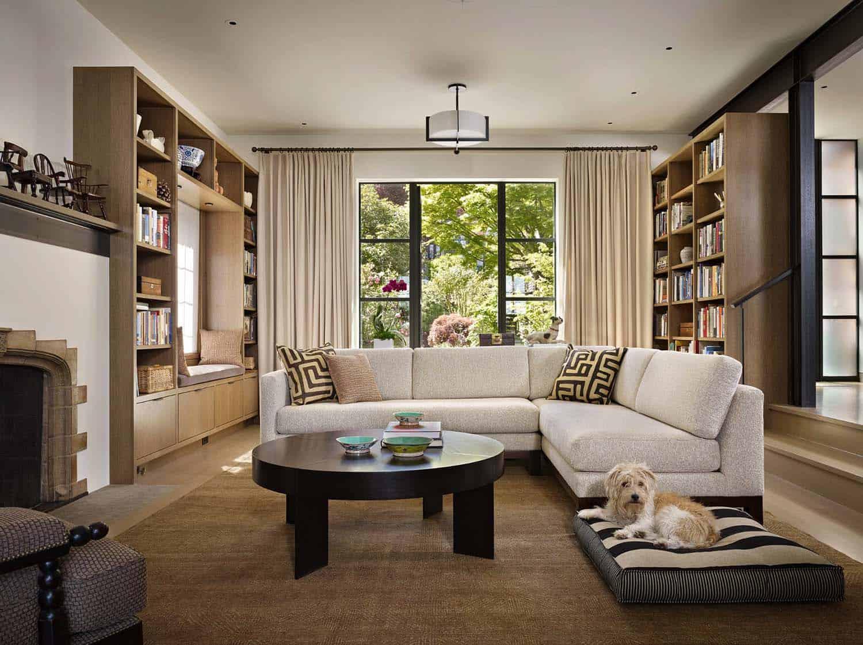 contemporary-living-room