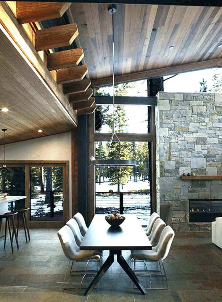 mountain-modern-rustic-home-dining-room