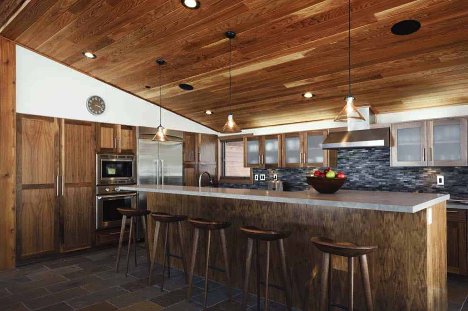 mountain-modern-rustic-home-kitchen