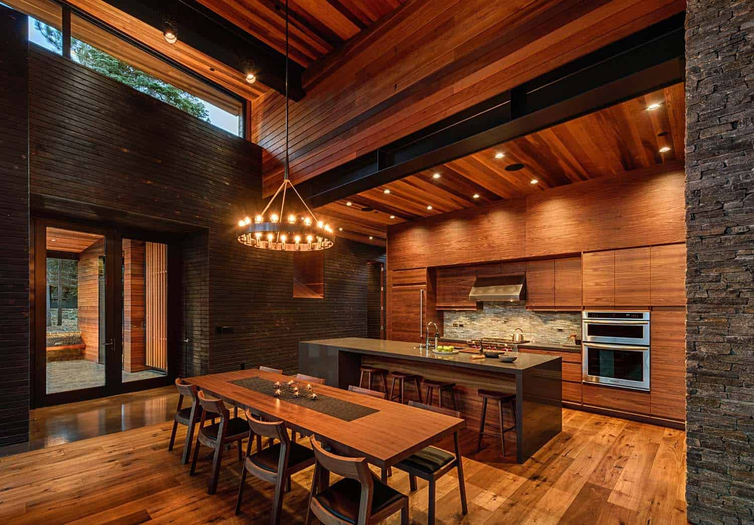 mountain-modern-prefab-kitchen