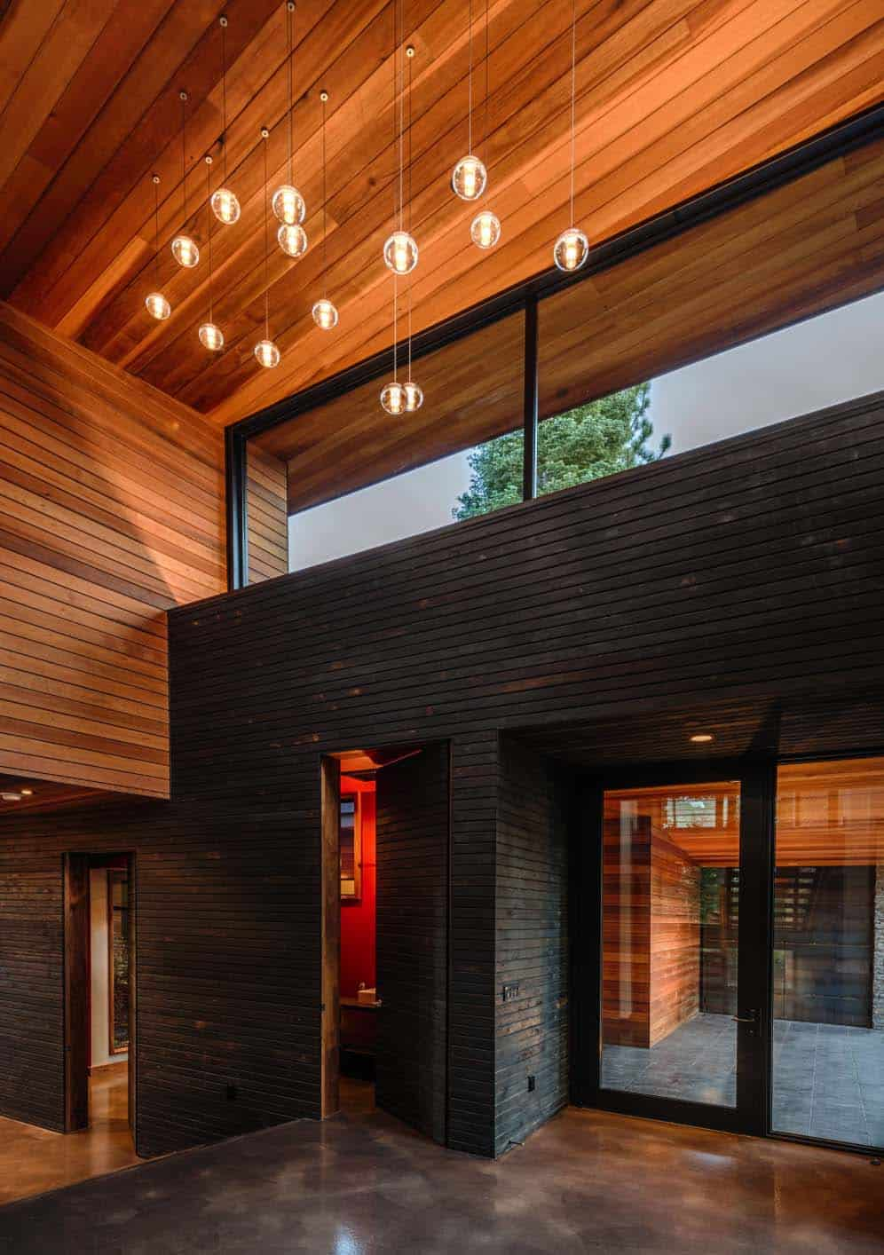 mountain-modern-prefab-entry
