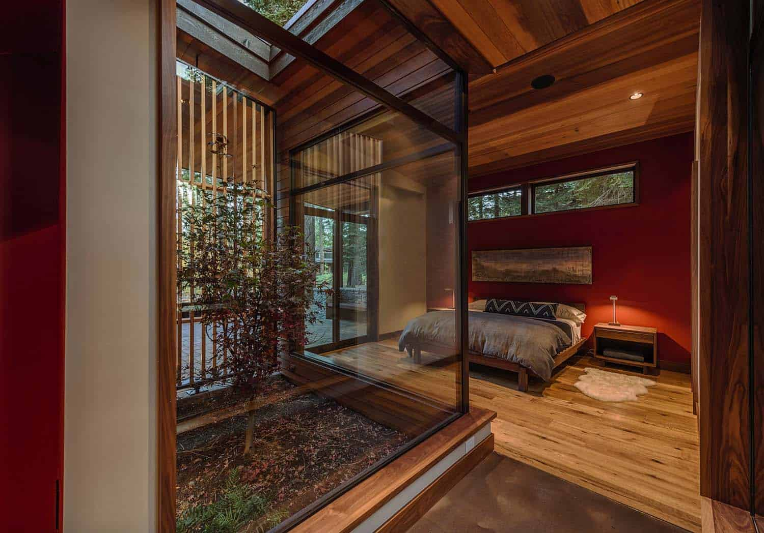 mountain-modern-prefab-bedroom