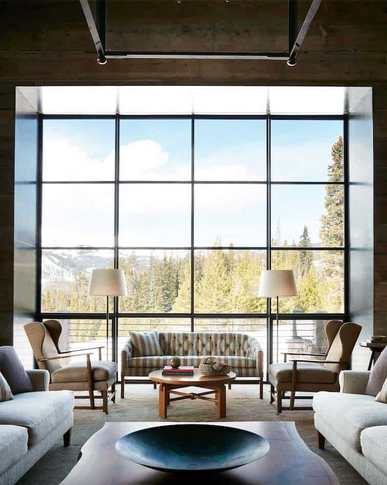 mountain-modern-living-room