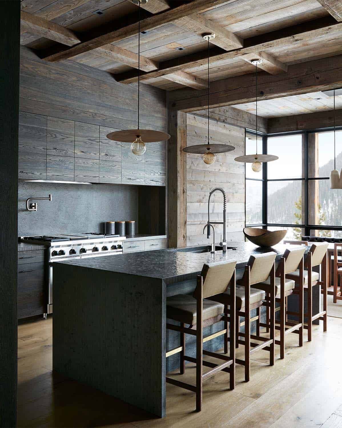 mountain-modern-kitchen