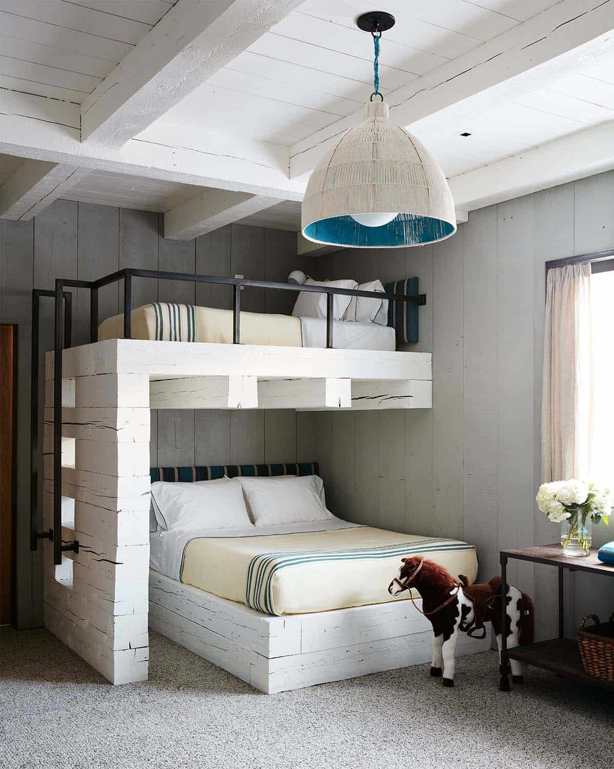 mountain-modern-kids-bunk-bedroom