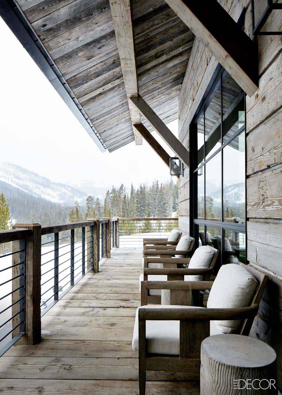 mountain-modern-front-deck