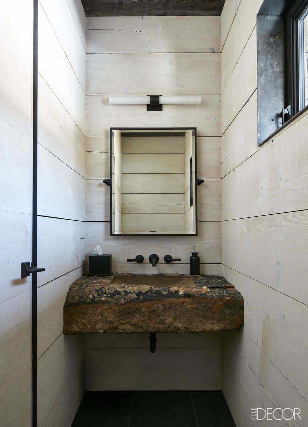 mountain-modern-powder-bathroom