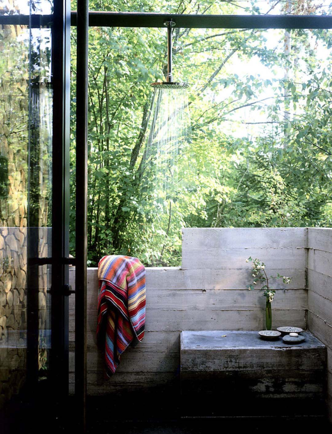 rustic-cabin-exterior-patio