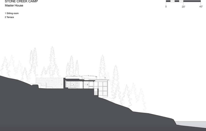 rustic-cabin-elevation-plan