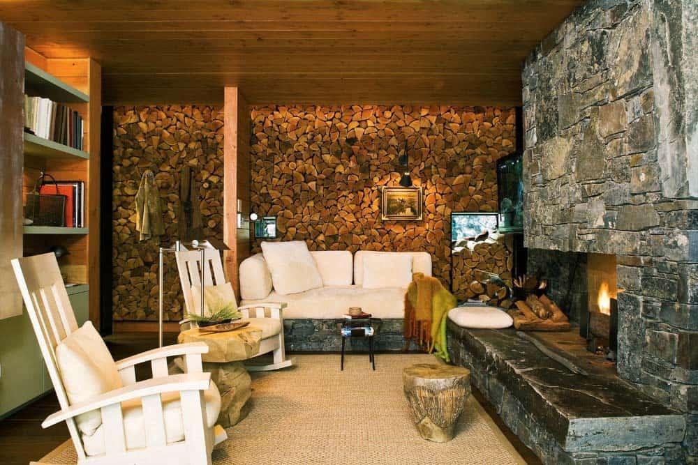 rustic-cabin-living-room