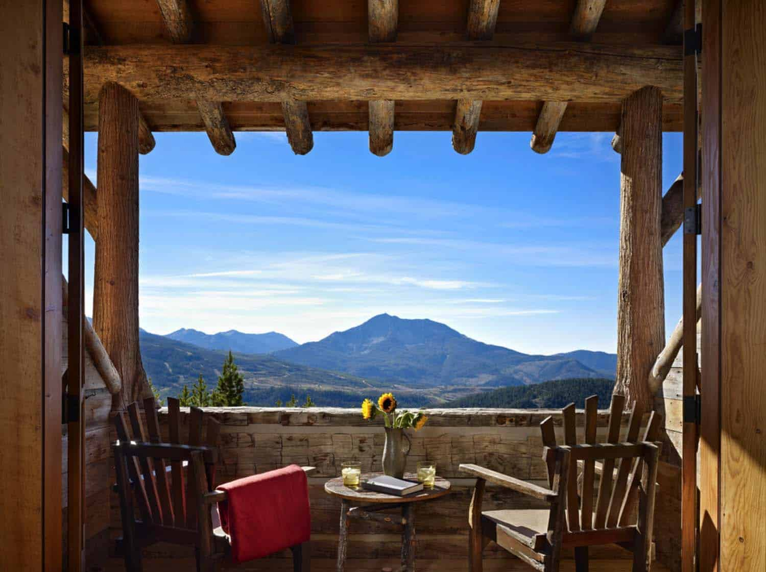mountain-retreat-rustic-balcony