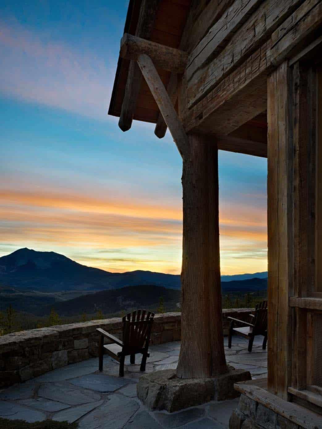mountian-retreat-rustic-patio