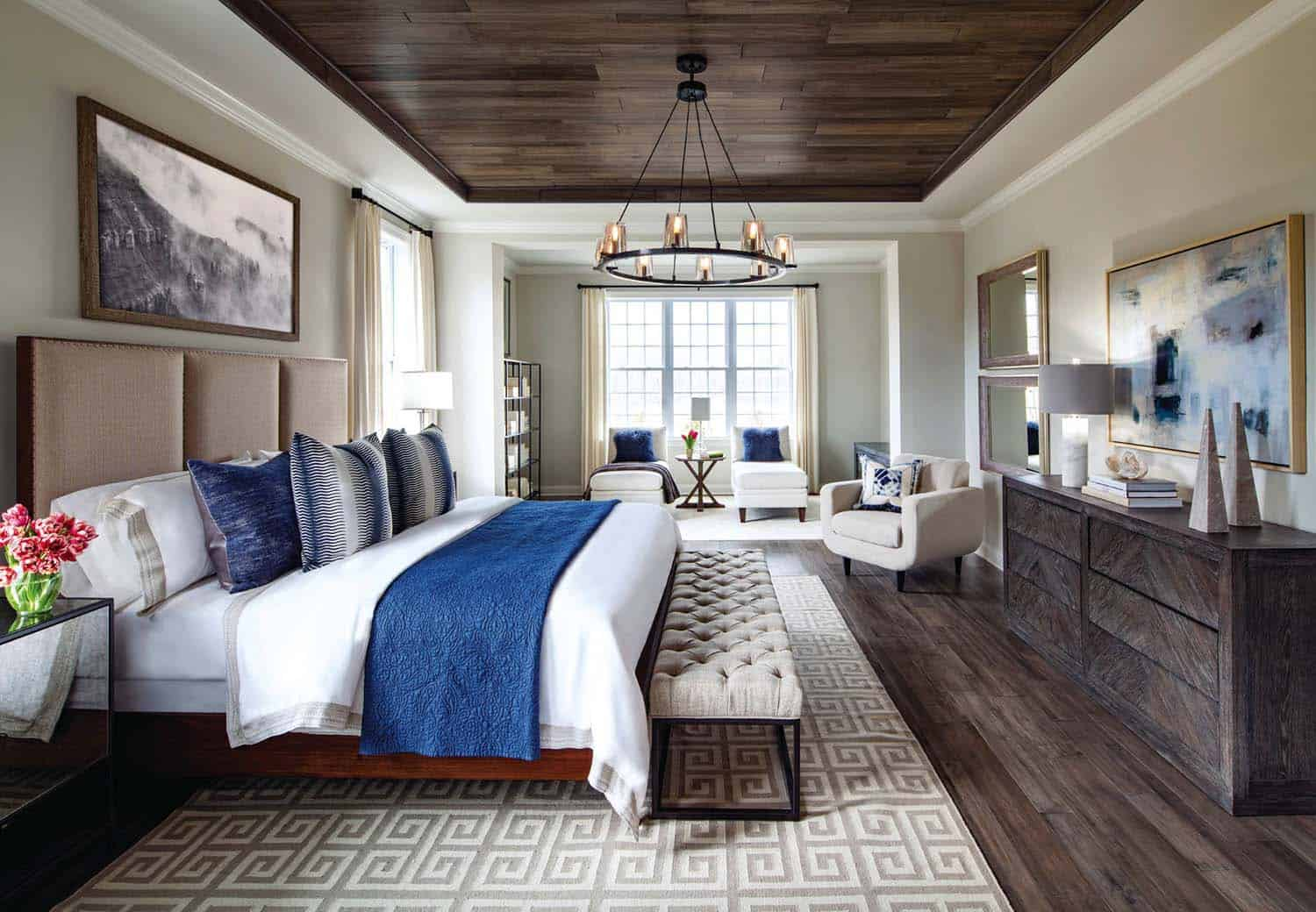 elegant-serene-master-bedroom-decor
