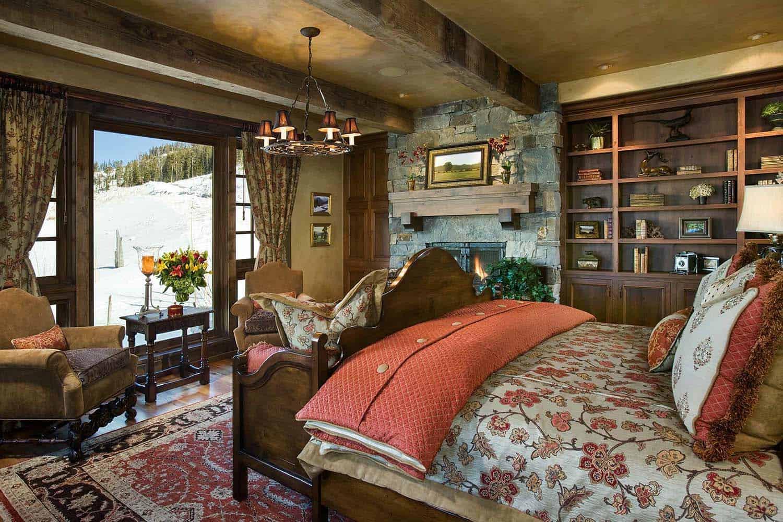 residence-rustic-bedroom