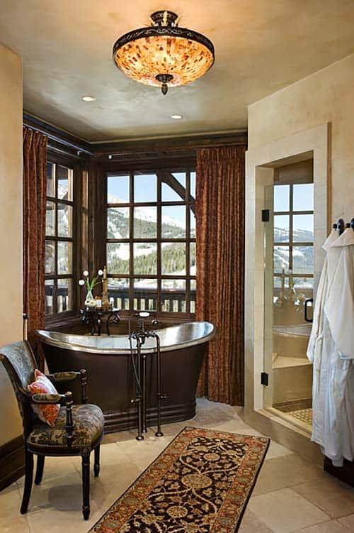 residence-rustic-bathroom