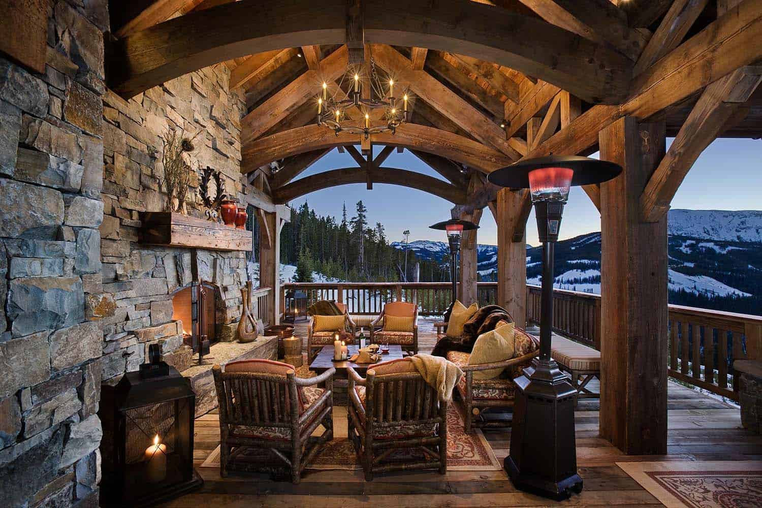 residence-rustic-porch