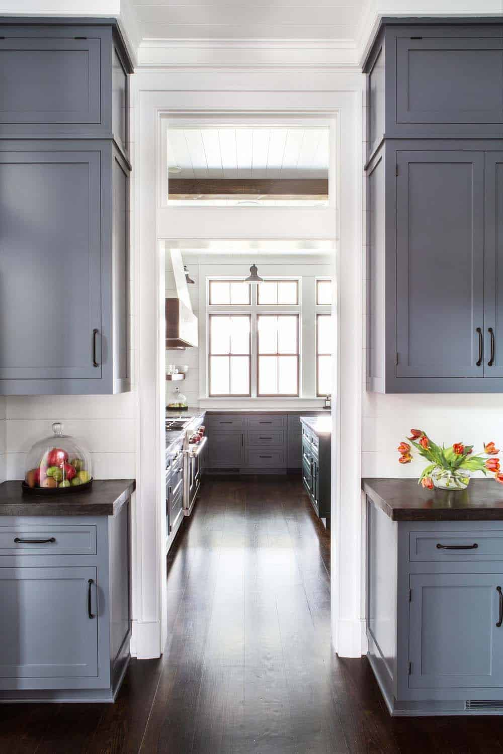 modern-farmhouse-pantry-to-kitchen