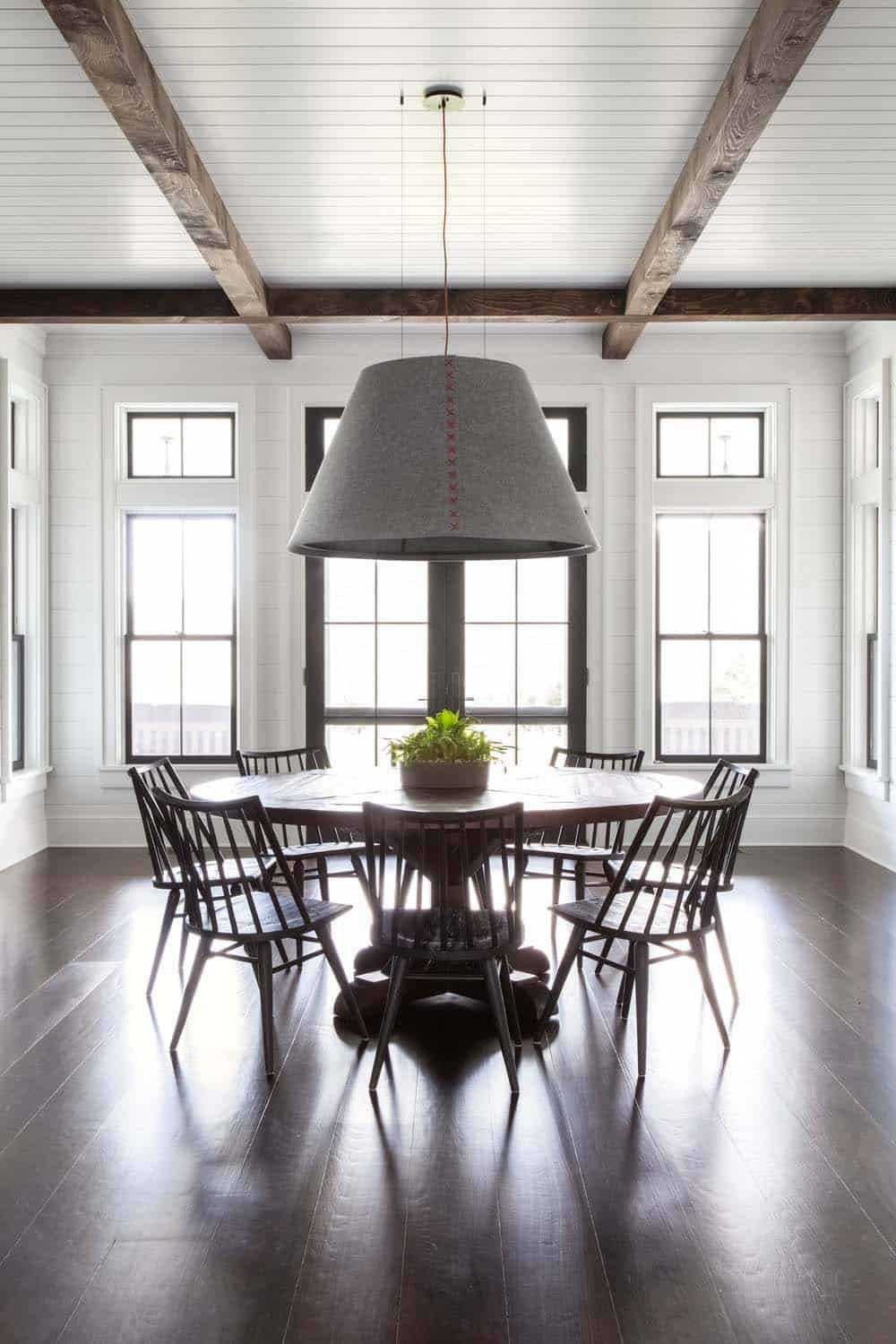 modern-farmhouse-dining-room