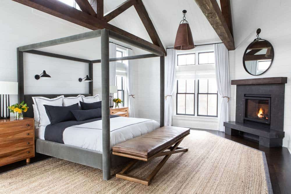 modern-farmhouse-master-bedroom