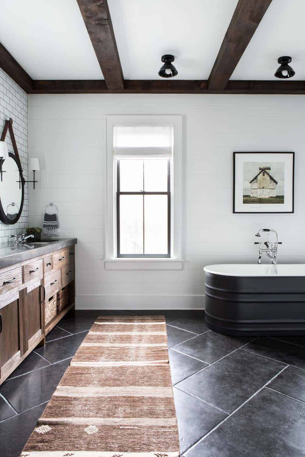 modern-farmhouse-master-bathroom