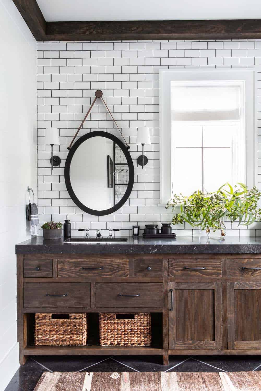 modern-farmhouse-master-bathroom-vanity