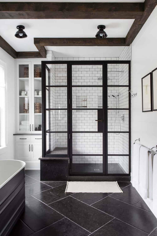 modern-farmhouse-master-bathroom-shower