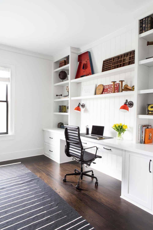 modern-farmhouse-en-suite-office