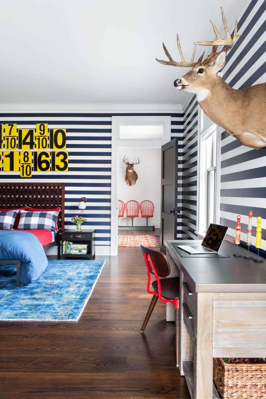 modern-farmhouse-boys-bedroom
