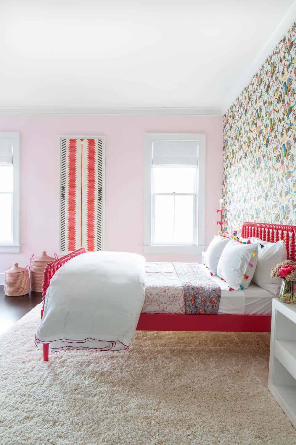 modern-farmhouse-girls-bedroom