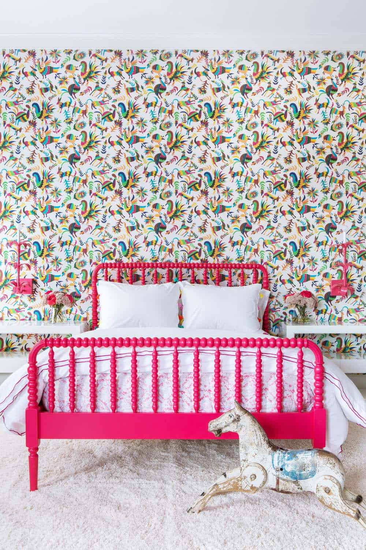 modern-farmhouse-girls-bedroom