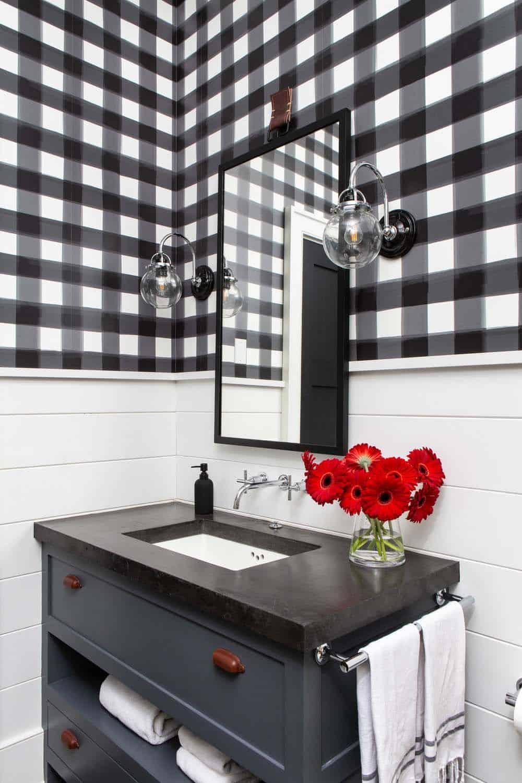 modern-farmhouse-basement-bathroom