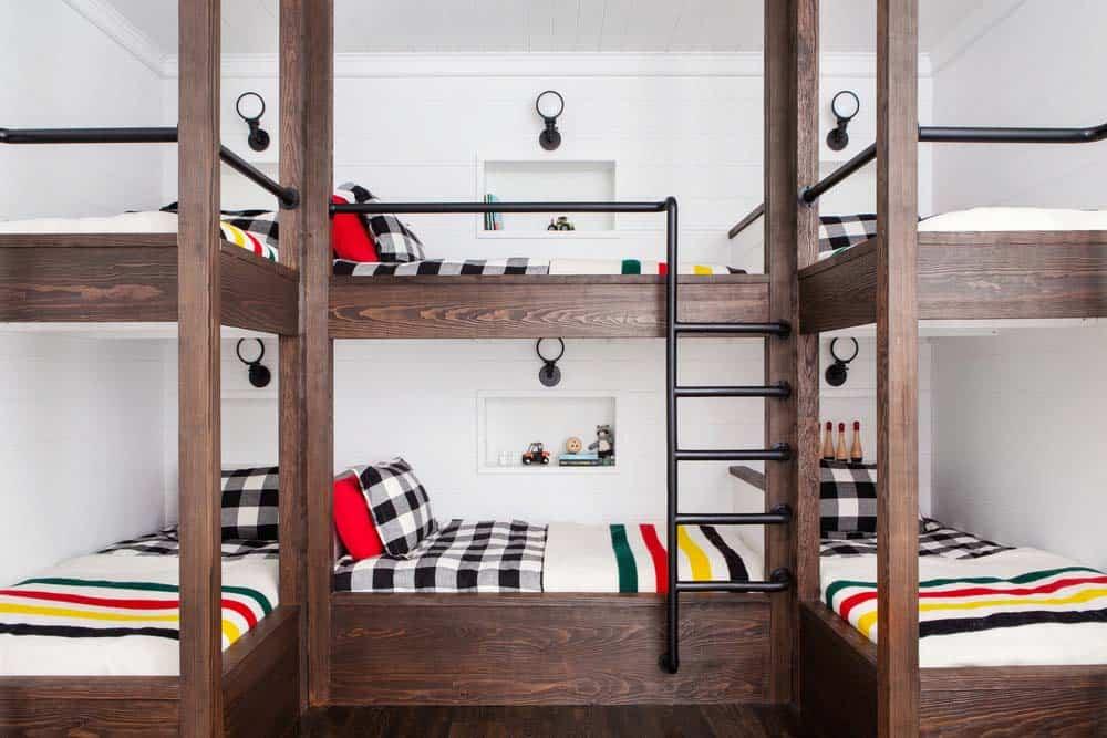 modern-farmhouse-bunk-room