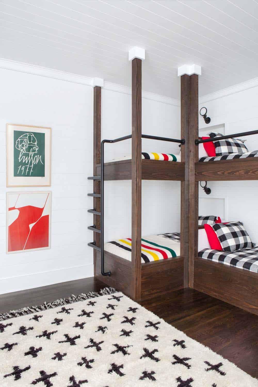 modern-farmhouse-bunk-room-detail