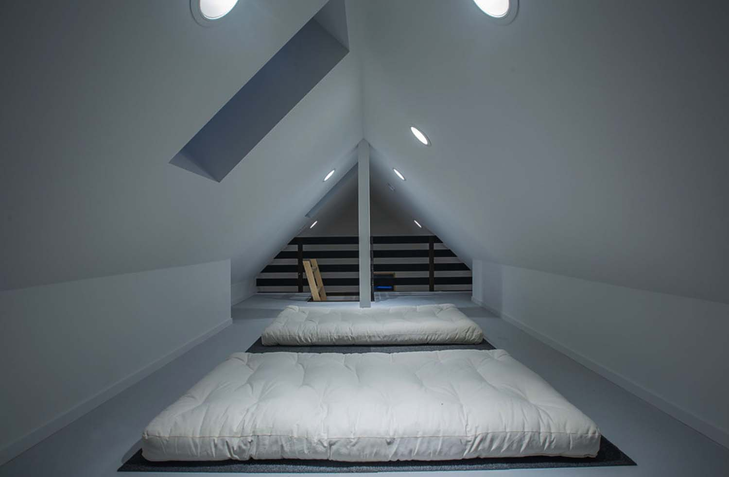 modern-kids-sleeping-loft