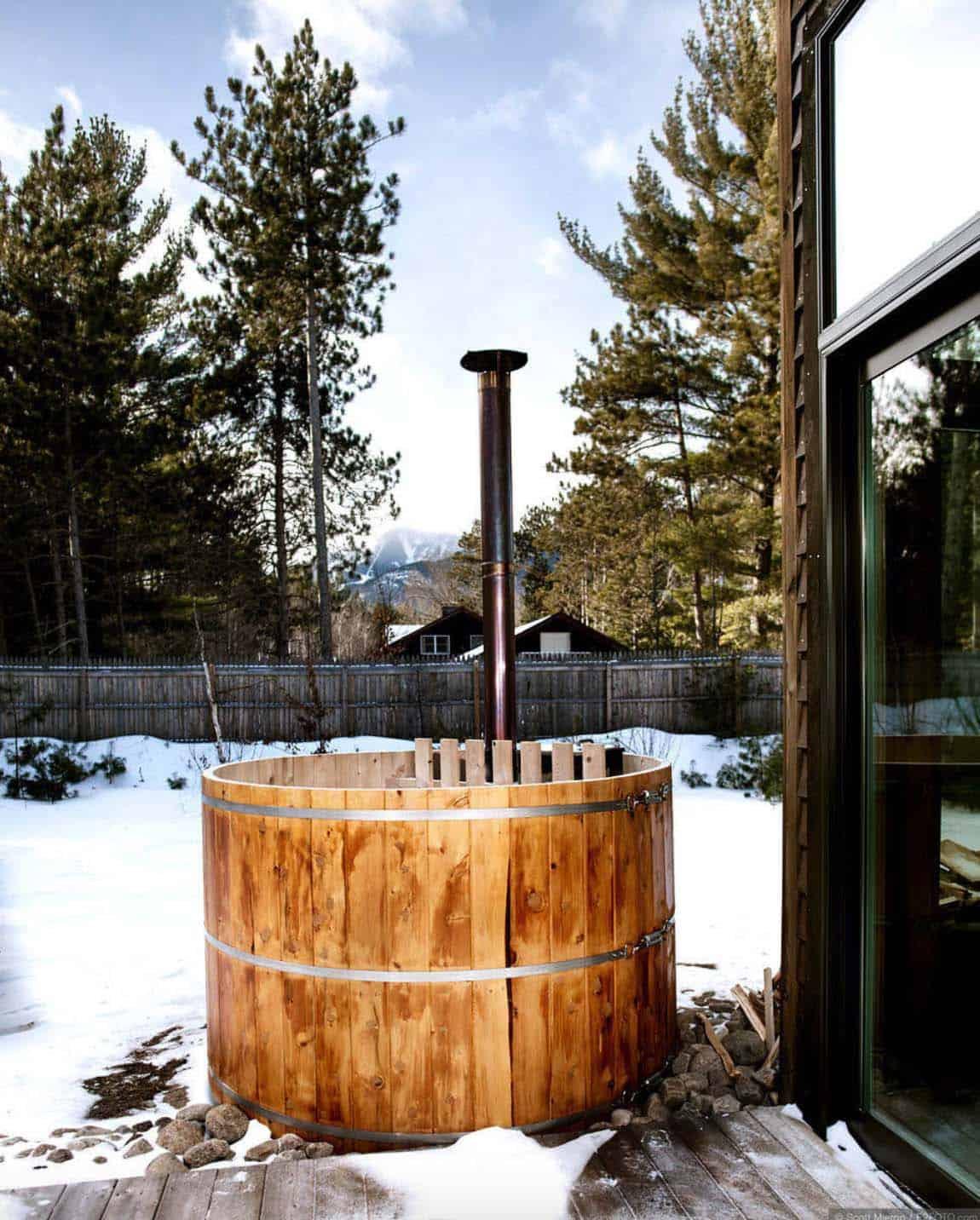 hot-tub-design