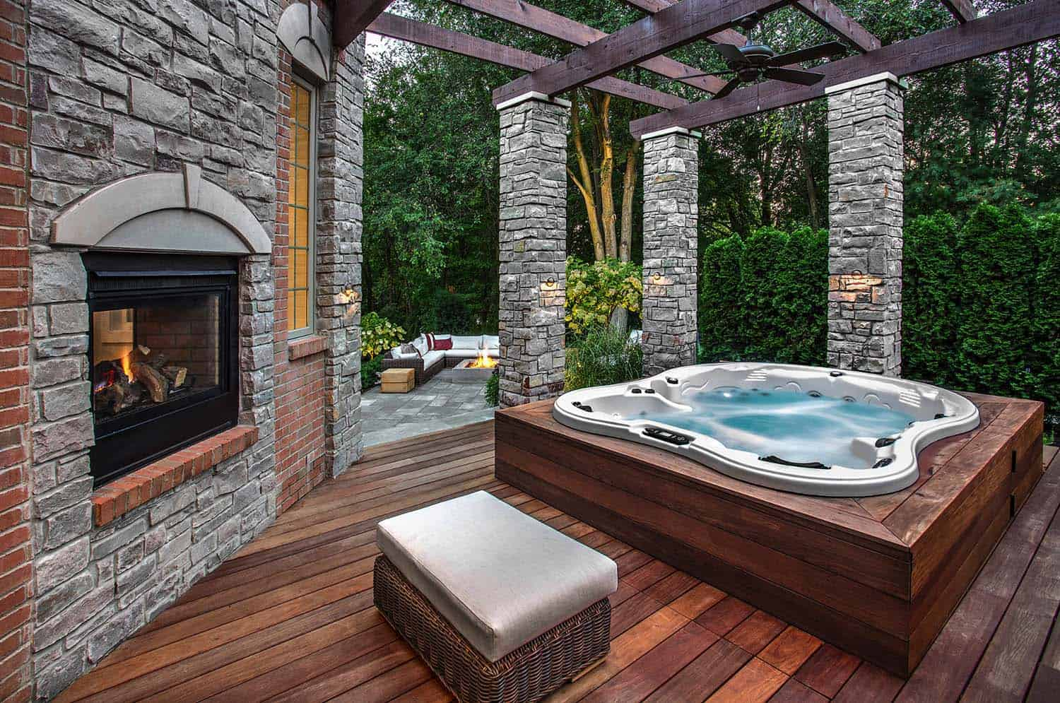 hot-tub-design
