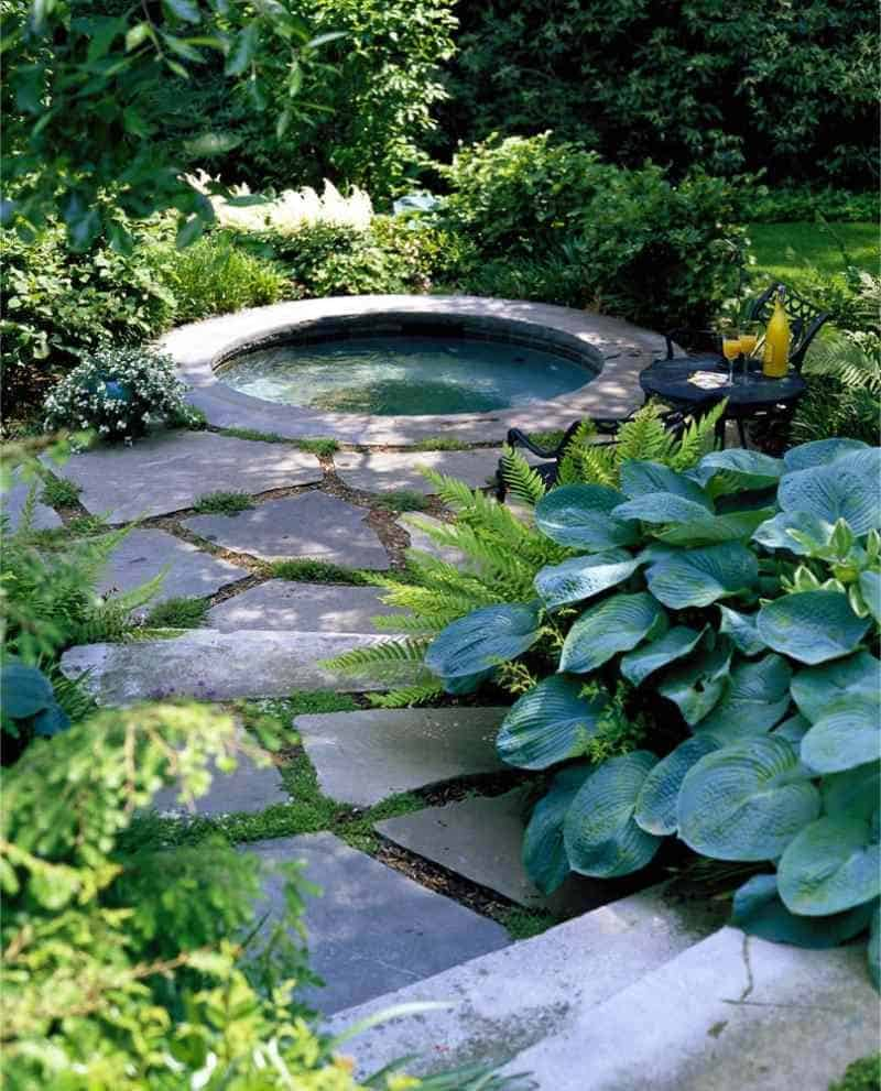 garden-hot-tub-design