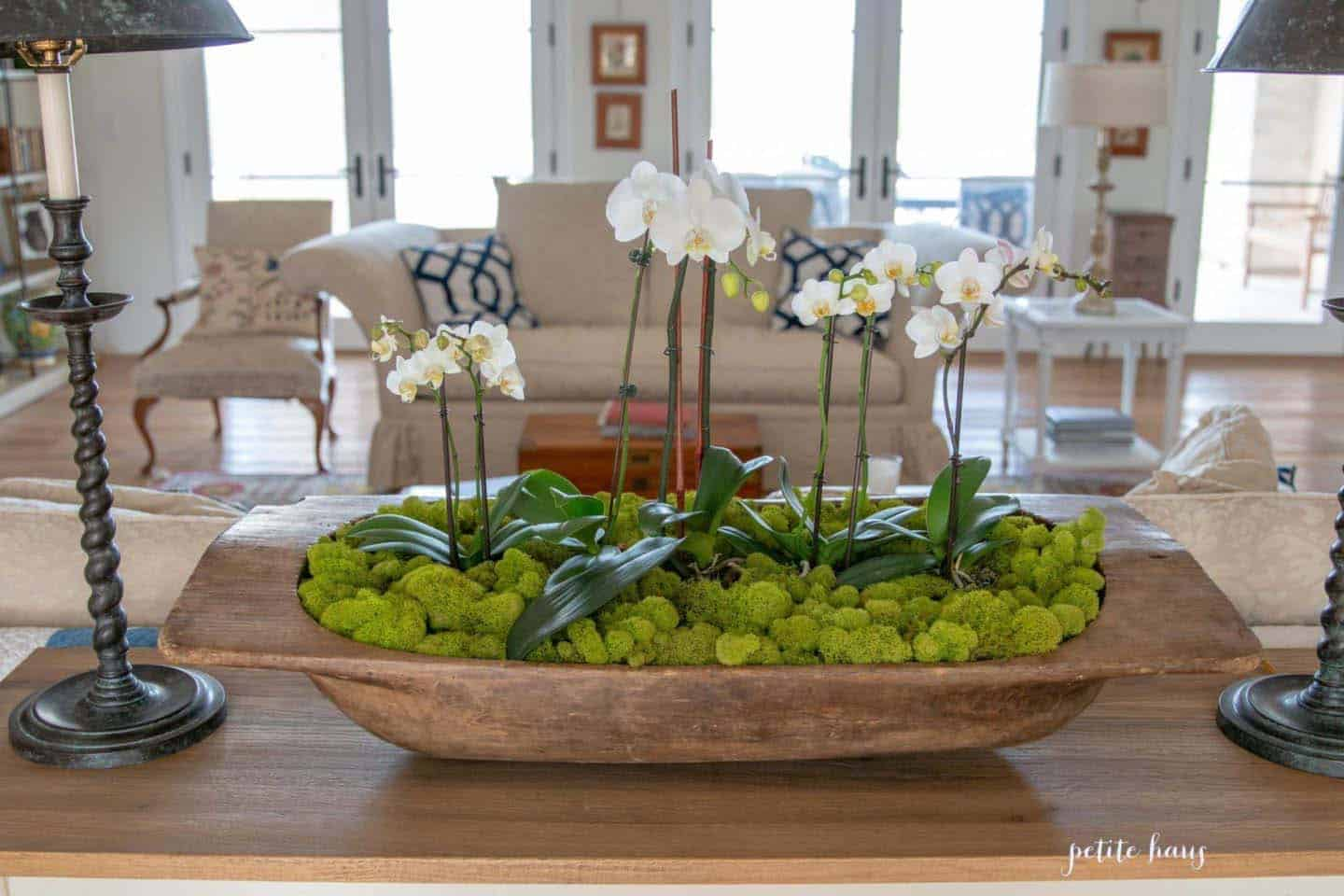 26 Beautiful Decorating Ideas To Celebrate Spring Using Dough Bowls Fitflopsale Singapore Info