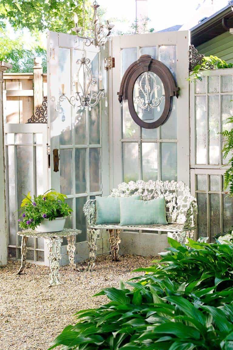 chic-shed-backyard-garden-getaway