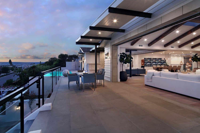 contemporary-exterior-patio