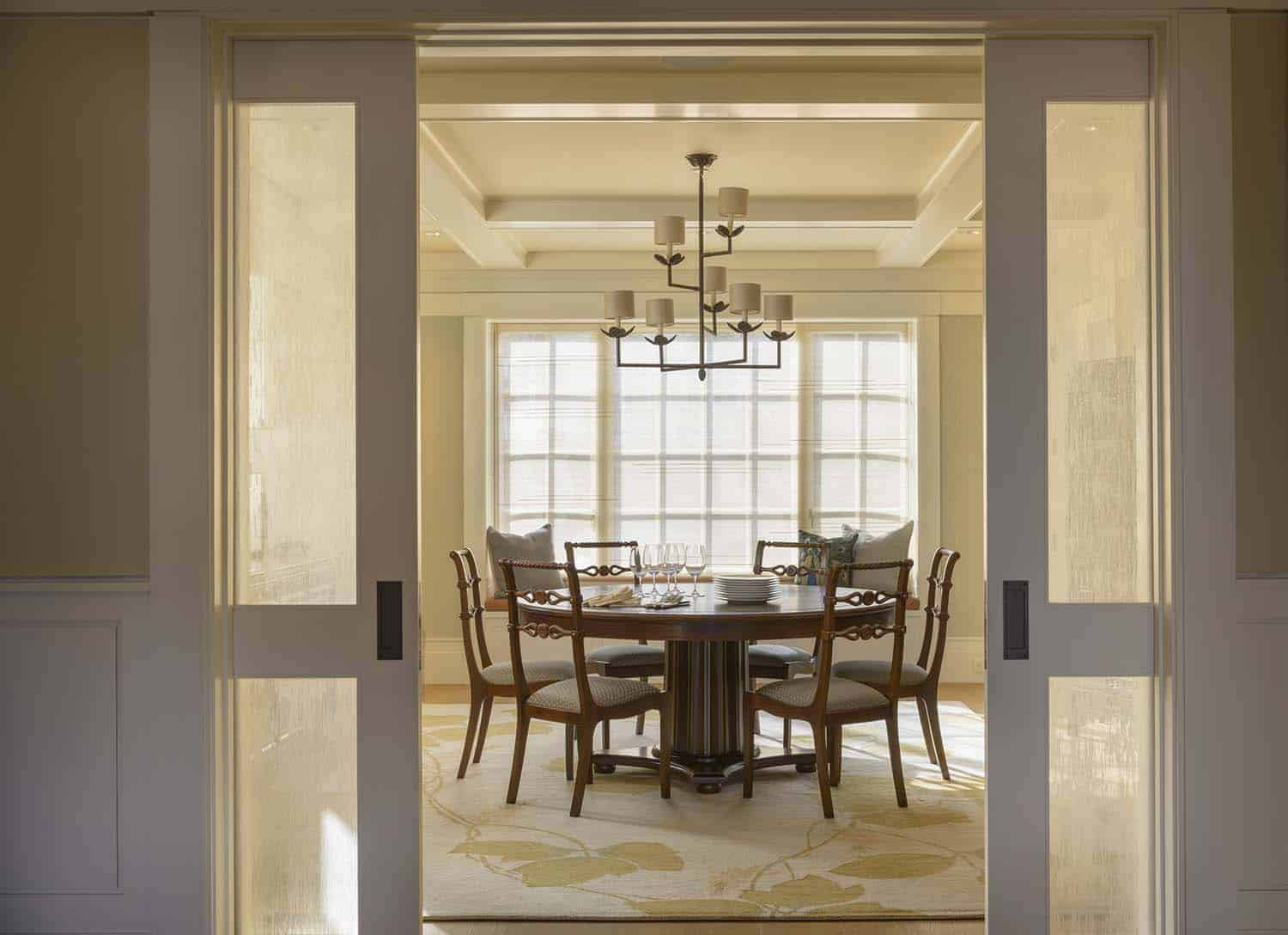 contemporary-edwardian-residence-transitional-dining-room