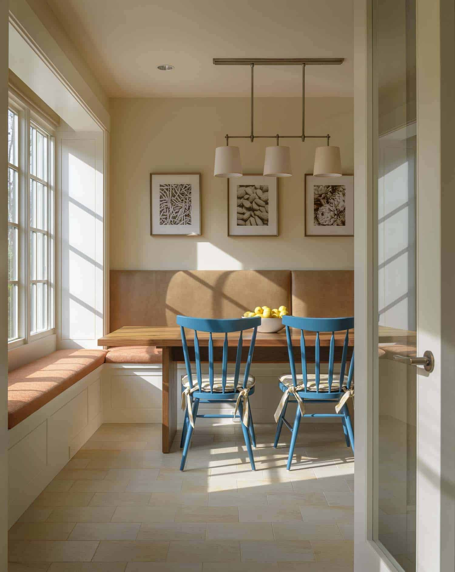 contemporary-edwardian-residence-transitional-dining-nook