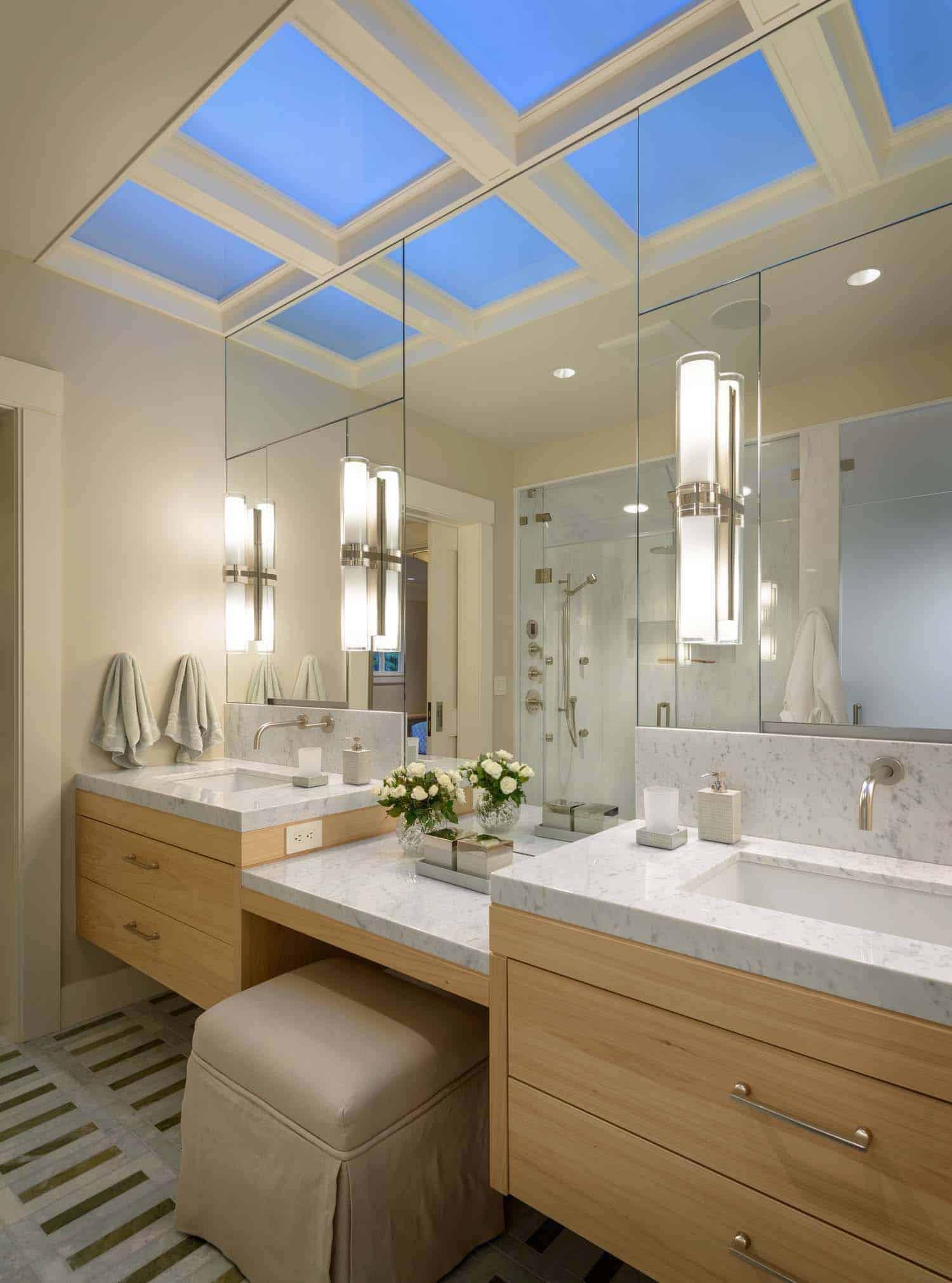 contemporary-edwardian-residence-transitional-bathroom