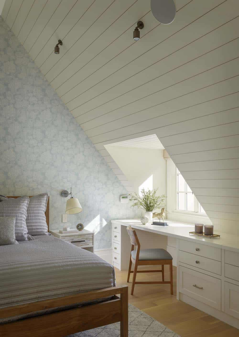 contemporary-edwardian-residence-transitional-bedroom