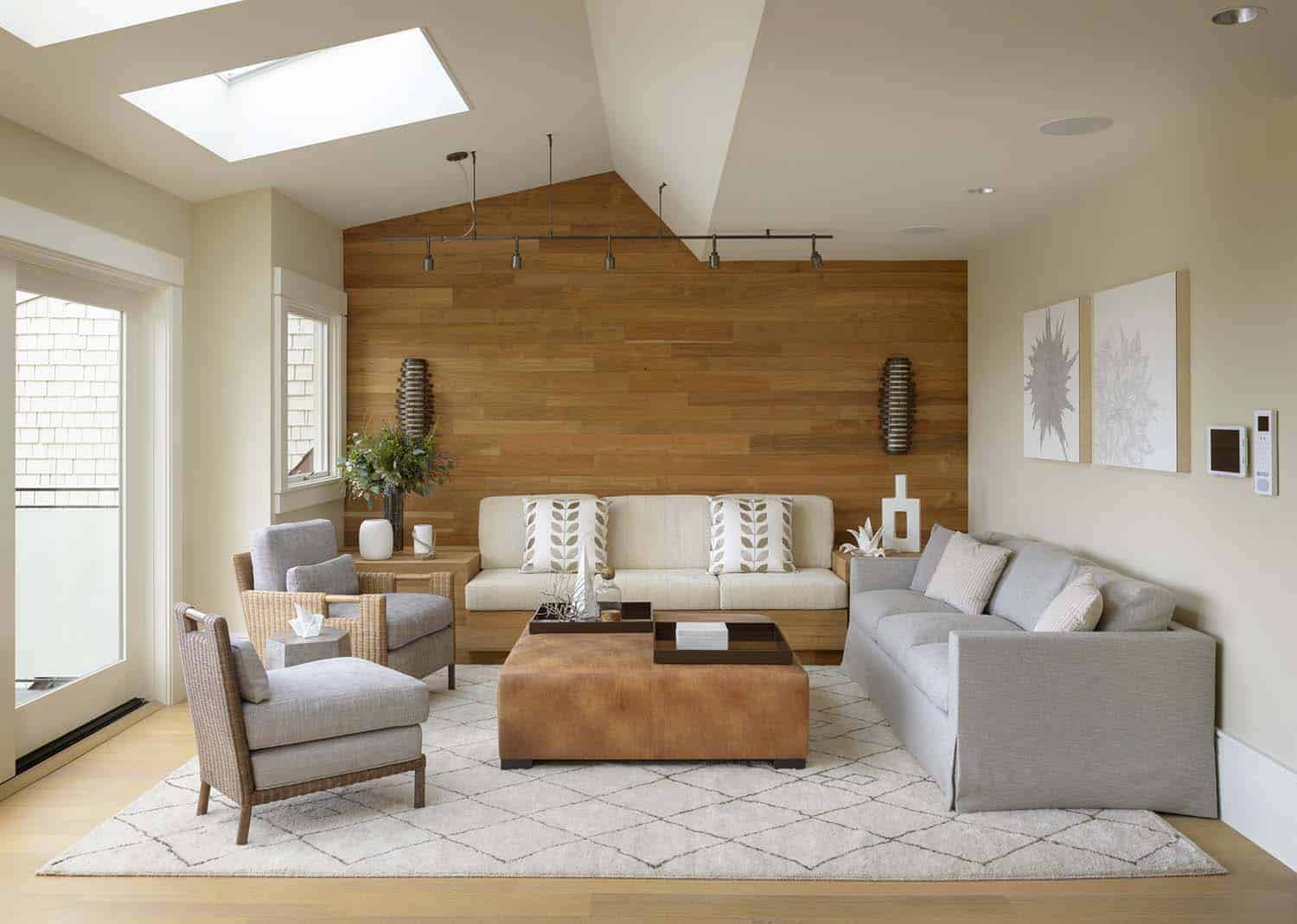 contemporary-edwardian-residence-transitional-living-room