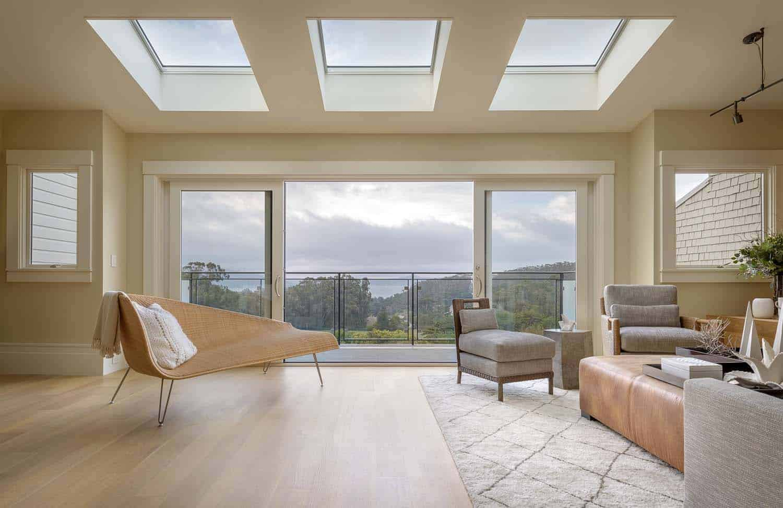 contemporary-edwardian-residence-transitional-sunroom